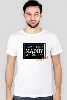 Koszulka dla Niego