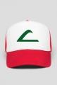 Pokemon Go czapka Ash Ketchum