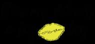 KISS (kubek termiczny)