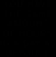 HOURS (kubek termiczny)