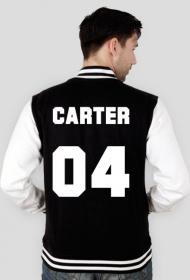 CARTER 04 (bluza college)