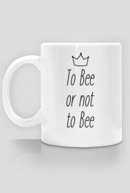 TO BEE (kubek)