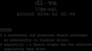 DIVA (torba eko)