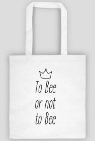 TO BEE (torba eko)