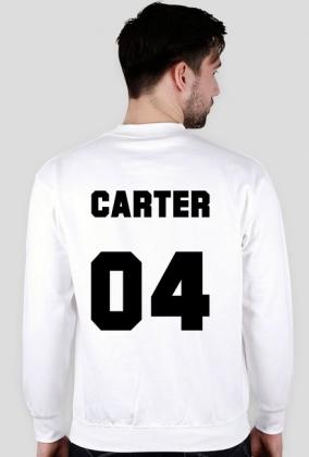 CARTER 04 (bluza męska)