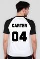CARTER 04 (koszulka męska)