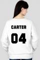 CARTER 04 (bluza damska)