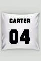 CARTER 04 (poszewka)