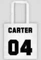 CARTER 04 (torba eko)