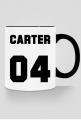 CARTER 04 (kubek)