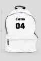CARTER 04 (plecak duży)
