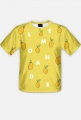 Projekt konkursowy - Michalina Pinkowska (koszulka męska)