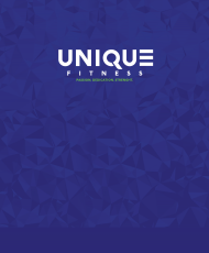 UF Geo Blue
