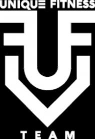 UF Classic