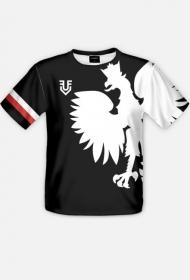 UNIQUE Poland