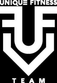UF Tank Classic