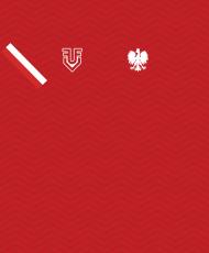 UF Poland Red
