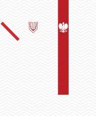 UF Poland White