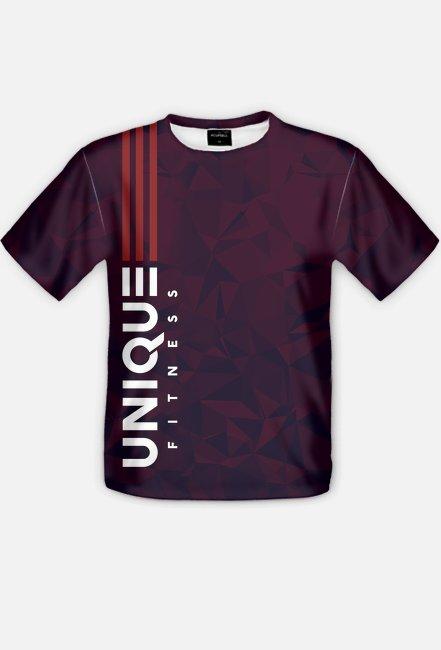UF Geo Red