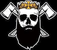 Czapka Król Łotr