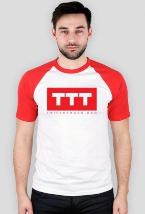 TTTREDM