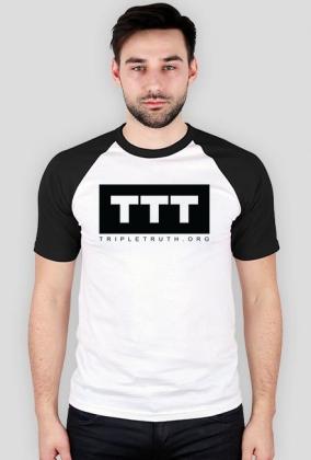 TTTBLACKM