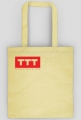 TRIPLE BAG