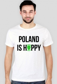 Poland is Hoppy