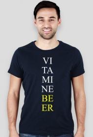 VITAMINE BEER