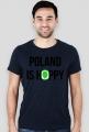 Poland is Hoppy