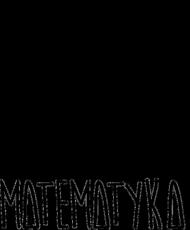 Kubek termiczny - MNMJM