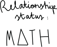 Kubek termiczny - RELATIONSHIP STATUS