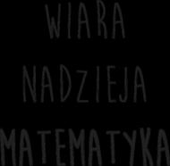 Kubek termiczny - WIARA