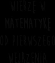 Kubek termiczny - MATEMATYKA OD PIERWSZEGO WEJRZENIA
