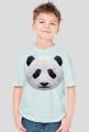 Panda Boy