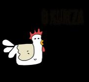 O Kurcza