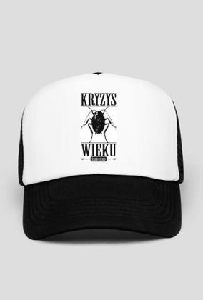 Kryzysowa czapka