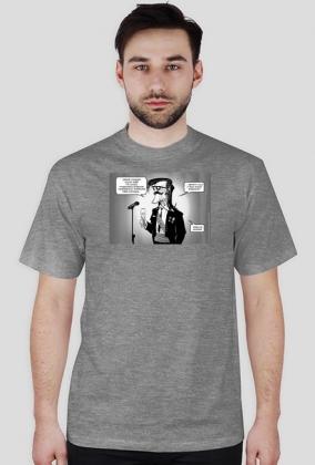 Koszulka dla Kogoś