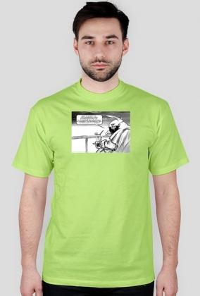 Koszulka letnia