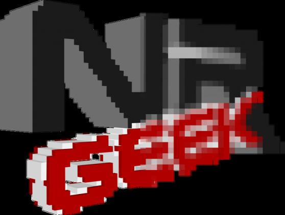 pixel /na wylot