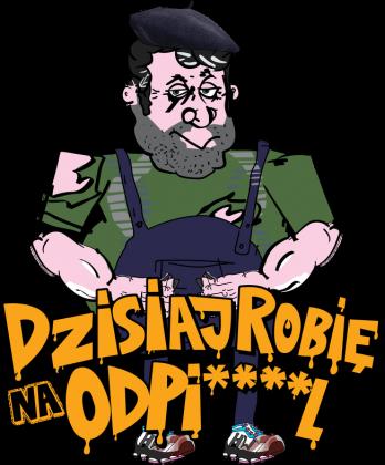 Pan Wiesio