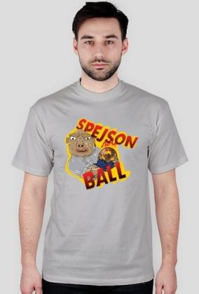 Spejson Ball