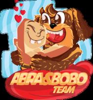 PLECAK - ABRA & BOBO TEAM