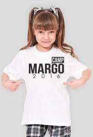 MargoCamp #1