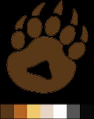 Bear Portfel