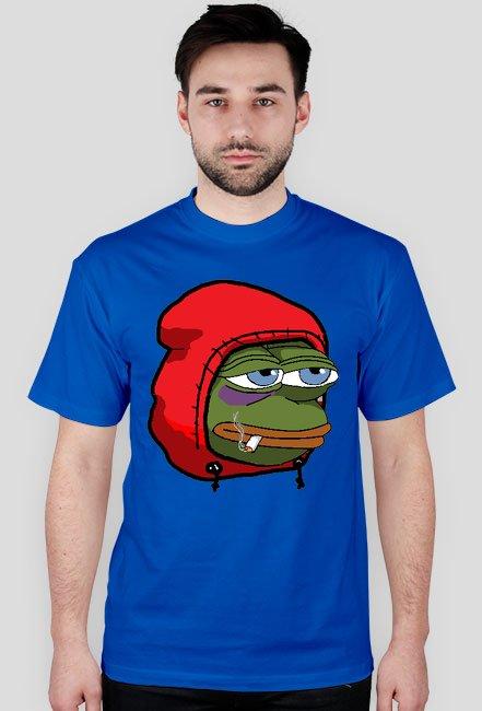 Russian Pepe