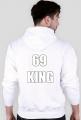 69 King