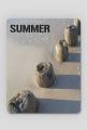 Podkładka pod myszkę - Summer