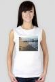 Koszulka damska Summer