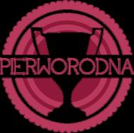 Pierworodna - kubek